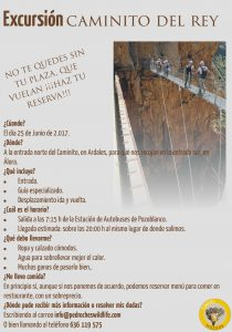 Caminito_del_Rey_Junio_2017_2a_excursion_2